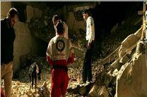 حادثه باز هم در حاشیه نشینی اهواز کشته داد