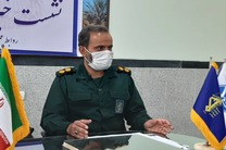 اجرای بیش از ۱۵۰ برنامه به مناسبت هفته دفاع مقدس در میناب