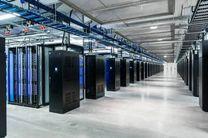 مرکز تماس خرابی شبکه دیتا راهاندازی شد