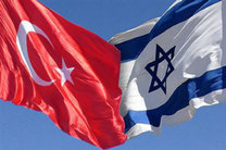 آشتی با ترکیه، همکاری اسرائیل با ناتو را تقویت میکند