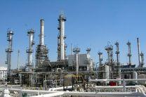 هند واردات نفت از ایران را کاهش میدهد