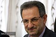 امنیت انتخابات در استان تهران در سطح عالی است
