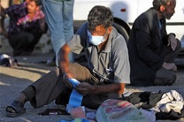 ورود وزارت بهداشت به حوزه کنترل و کاهش آسیبهای اجتماعی