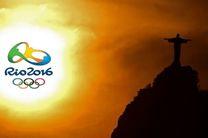 برزیلی ها از المپیکیها با ۴۰ نوع میوه پذیرایی می کنند + تصاویر