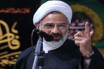 ولایت فقیه و تفکر انقلابی دو عامل شکست دشمنان در برابر ایران است