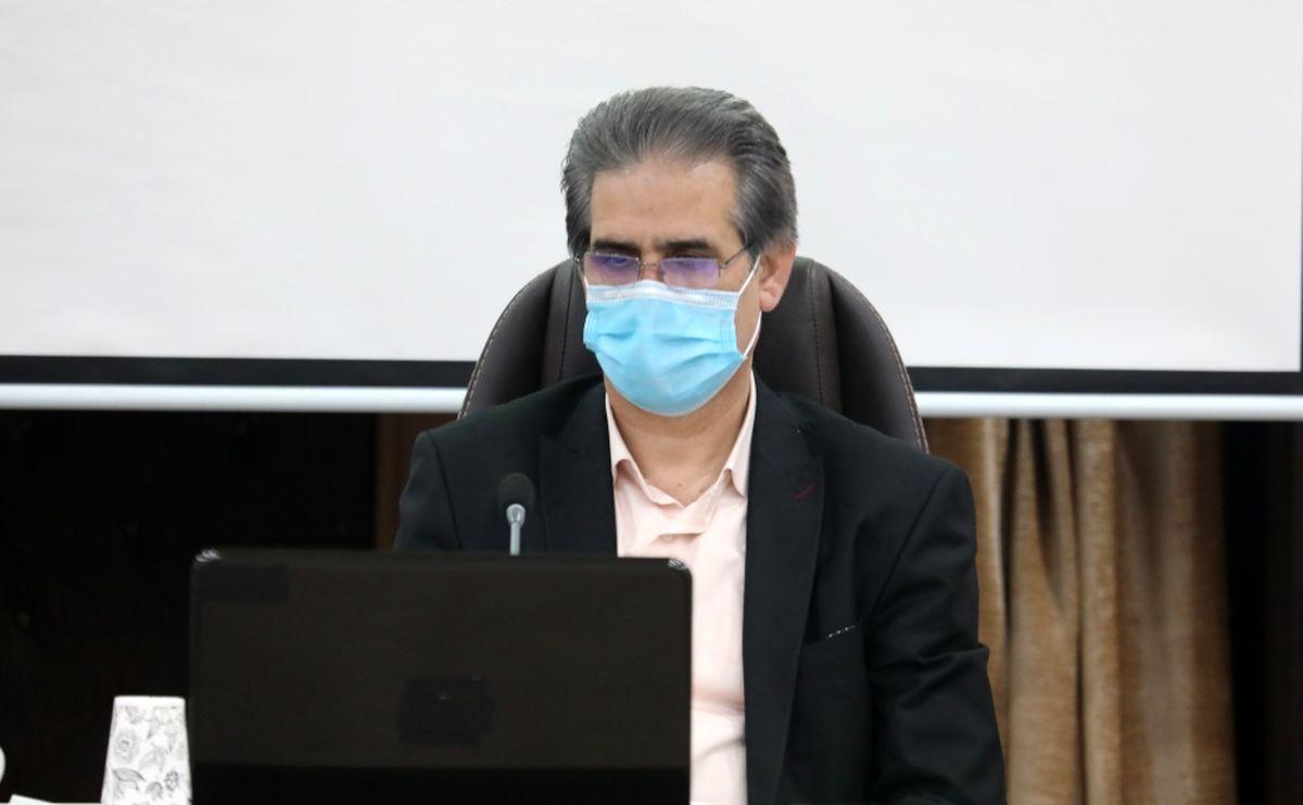 بزرگترین حوزه انتخابات تمام الکترونیکی کشور، کلانشهر مشهد می باشد