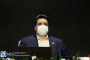 مشکلات فعالان اقتصادی با همکاری دولت و مجلس رفع شود