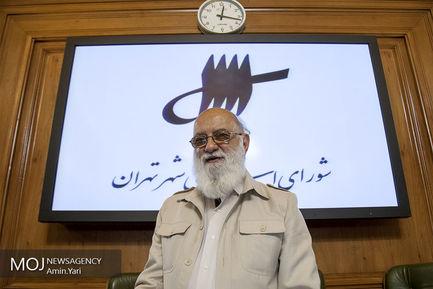 پایان+کار+چهارمین+شورای+اسلامی+شهر+تهران (2)