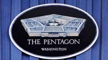 پنتاگون نیروهای آمریکایی برای مقابله با تهدید ایران به منطقه اعزام می کند