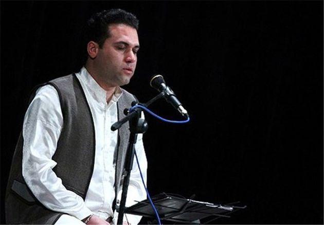 کنسرت وحید تاج ۲۶ آذر برگزار می شود