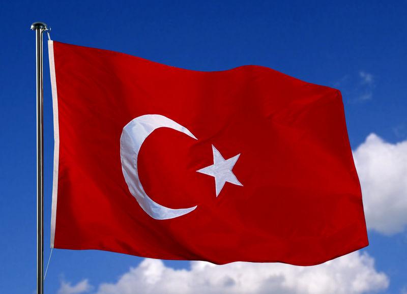 حالت فوقالعاده در ترکیه امروز به پایان می رسد