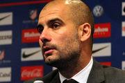 گواردیولا از دلایل پیروزی پر گل برابر رئال گفت