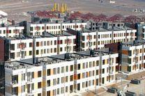 دستهای پشت پرده برای بالا بردن قیمت مسکن مهر پردیس