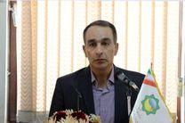 خسارت به 15 دهانه پل در پی بارش های اخیر در اصفهان