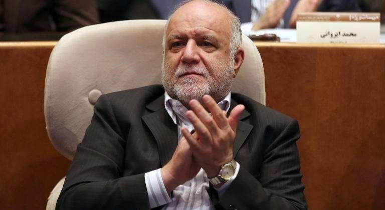 شکایت زنگنه از یک نماینده مجلس وارد دانسته شد/ پرونده محمود صادقی همچنان در دست بررسی است