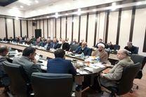 اجرایی شدن طرح کاداستر در کردستان