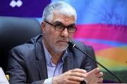 تلاش همگان برای شتاب دادن به صنعت گردشگری استان فارس ضروریست