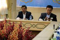 کرمانشاهیان بیش از 70 درصد در انتخابات امروز مشارکت داشتند