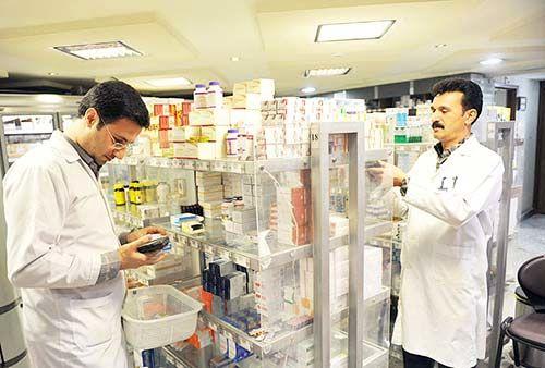سهم داروهای گیاهی از اقتصاد داروخانهها کمتر از ۵ درصد است
