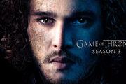 دانلود زیر نویس فصل سوم سریال Game of ThronesS03