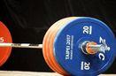 نفرات دعوت شده به سومین اردوی تیم ملی وزنه برداری زنان مشخص شدند