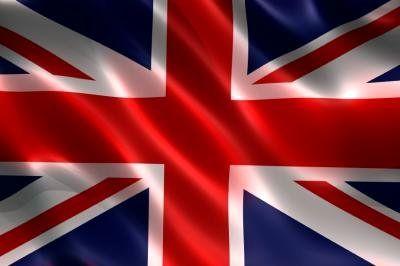 برگزیت به اقتصاد انگلیس ضربه می زند