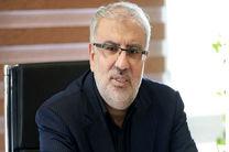 مدیرعامل شرکت ملی پالایش و پخش فرآوردههای نفتی منصوب شد