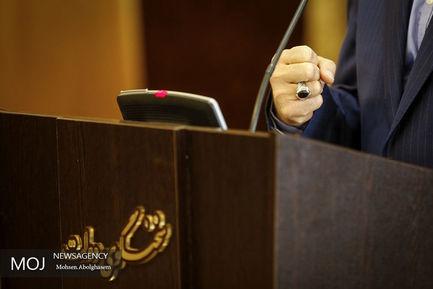 محمد+باقر+نوبخت+سخنگوی+دولت