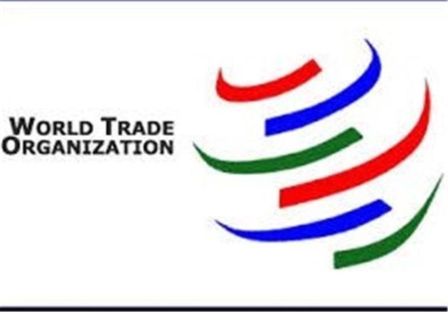 الحاق ایران به WTO؛ از سنگاندازی ترامپ تا ناامیدی تهران