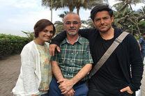 آخرین اخبار از تولید فیلم سینمای«سلام بمبئی ۲»