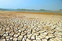 ذخایر سدها و منابع آب استان بسیار کم است/ مردم و سازمانها با صرفه جویی مانع از جیره بندی آب شوند