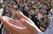 نماز عید فطر فردا (دوشنبه) به امامت رهبر انقلاب اقامه میشود