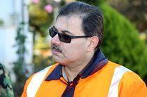 بهره برداری از ۲۵ طرح حمل و نقل جاده ای مازندران در هفته دولت