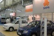 «سایپا» سلطان تولیدخودروهای بی کیفیت شد / ۹۹درصد خودروها درحداقل کیفیت