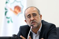 فرایند صدور حکم شهردار مشهد در وزارت کشور درحال پیگیری است
