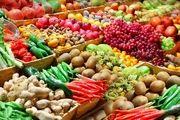 تفاوت قیمت 34 درصدی میوه در سطح شهر و میادین شهرداری