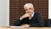 سکان چهلمین دوره جشنواره فیلم فجر  به دست مسعود نقاشزاده سپرده شد