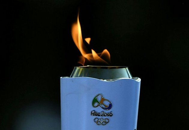 «رعایت حقوق بشر» الزام جدید برای اخذ میزبانی المپیک