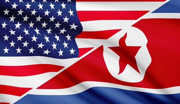 تداوم مداخله واشنگتن در امور داخلی پیونگ یانگ