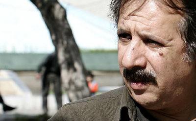 مجید مجیدی سرپرستی هیات داوران جشنواره فیلم کرالا در هند شد