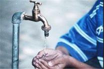 آب شرب در اصفهان باید به صورت عادلانه توزیع گردد