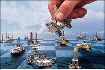 از باکتریها برای اکتشاف نفت در دزفول استفاده می شود
