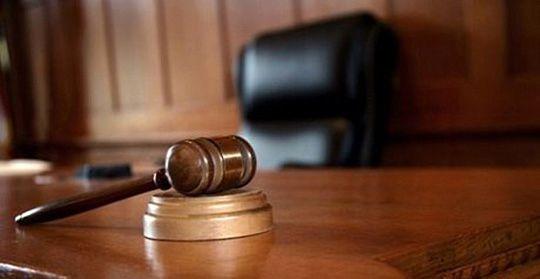پایان هفتمین جلسه محاکمه دو متهم فساد نفتی/جلسه بعدی 9 مرداد ماه