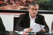 نامگذاری روز تشکل ها در تقویم نشانه احترام دولت به سازمان های مردم نهاد است