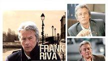 ساعت پخش سریال فرانک ریوا از شبکه پنج مشخص شد