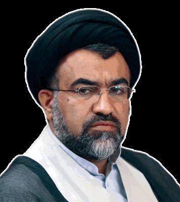 مختومه شدن  بیش از ۱۱۱ هزارفقره پرونده در شوراهای حل اختلاف استان فارس