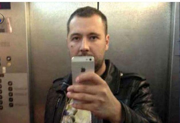 شهروند روس در آمریکا ربوده شد