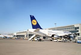 زمان اولین پرواز تهران-سلیمانیه مشخص شد