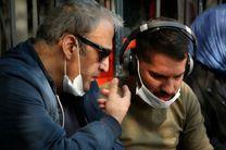 فریدون شهبازیان موسیقی فیلم سینمایی «حکم تجدیدنظر» را میسازد