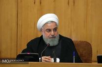 ایران از مذاکره فرار نمی کند/ راه برای مذاکره با آمریکا باز است